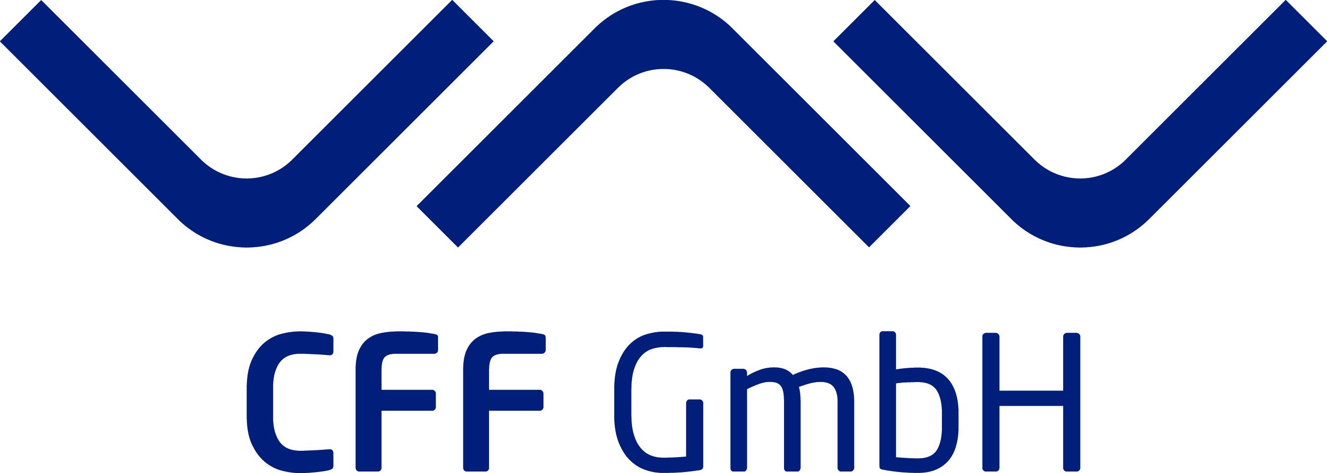 CFF GmbH